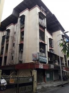Gallery Cover Image of 2344 Sq.ft 3 BHK Apartment for rent in Evergreen, Badlapur West for 34344