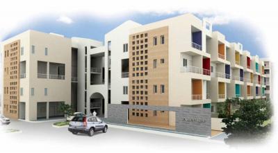 Srinivasa Sri Amethyst Duplexes