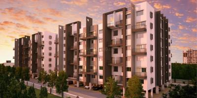 Gallery Cover Pic of Golden Winds Building B Phase 3