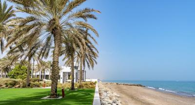 Residential Lands for Sale in G Square Beach Walk