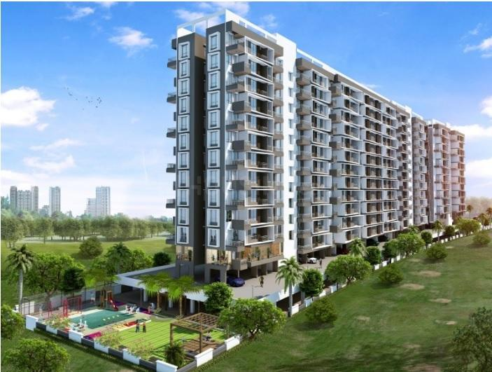 Gallery Cover Pic of Shiv Park 59