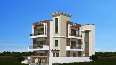 Investor Apartment - 1120