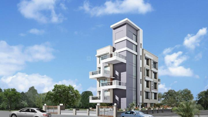 Gallery Cover Pic of Maruti The Signature Living