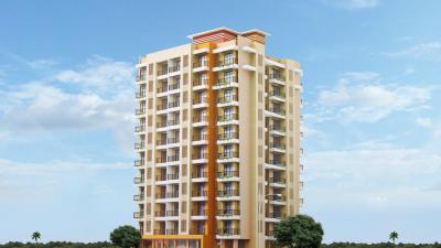Gallery Cover Pic of Prathamesh Residency