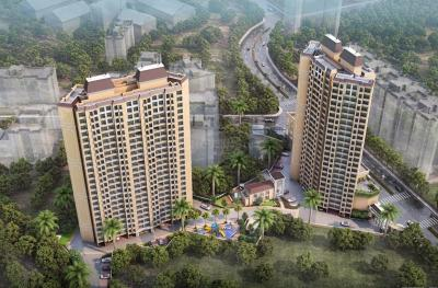 Gallery Cover Pic of JP North Imperia Tower 2