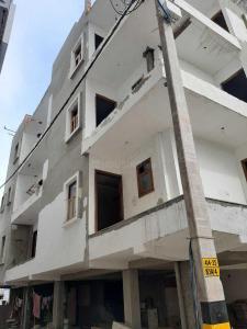 Shruti Homes 6