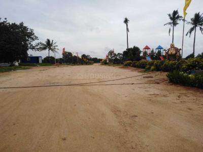 Residential Lands for Sale in Sathguru Sathguru Central