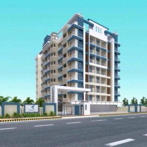 Krishna Kunj Residency