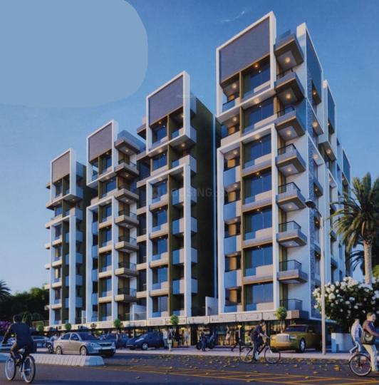 Gallery Cover Pic of Kedaram Keshav Enclave