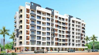 Gallery Cover Pic of Dalal Vasant Springwoods Phase 2