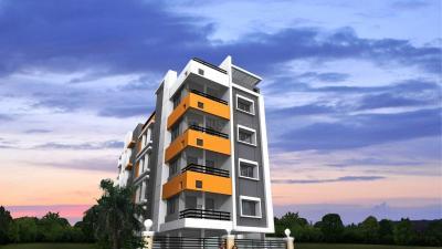 Dreamz Constructions Royz Sree Bhoomi