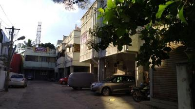 Gallery Cover Pic of Deshmaa Green Park Apartments
