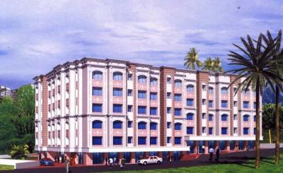 Atul Trans Apartment