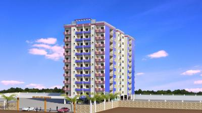 Gallery Cover Pic of Eklavya City Phase 3