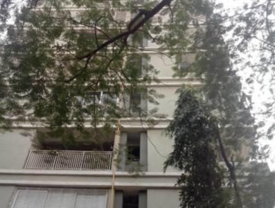 KK Apartment Mumbai