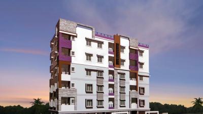 Gallery Cover Pic of Madhu Shirdi Sai Happy Homes