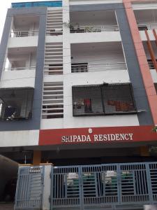 Gallery Cover Pic of Sripada Residency