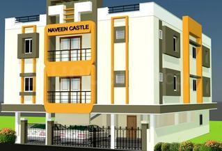 Naveen Castle