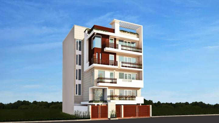 Gallery Cover Pic of Om Sai Homes 2