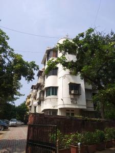 Vinod Villa