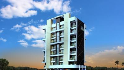 Neeta Sapphire Apartments