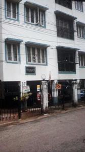 Gallery Cover Pic of Rajarshi Apartment