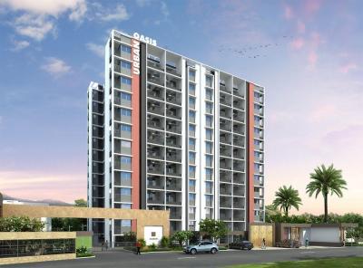 Rainbow Sahwas Apartments