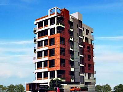 Bhu Devi Apartment