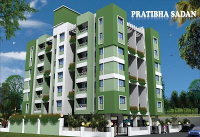 Gallery Cover Pic of Vyas Pratibha Sadan Co Op Hsg Soc