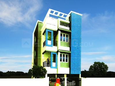 Sri Balaji Builder Pallikaranai