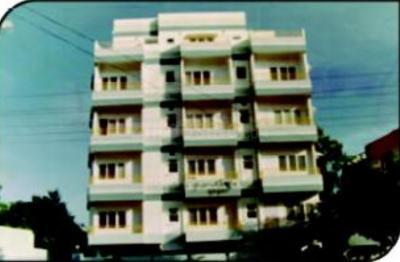 Gallery Cover Pic of Gharonda Gagan