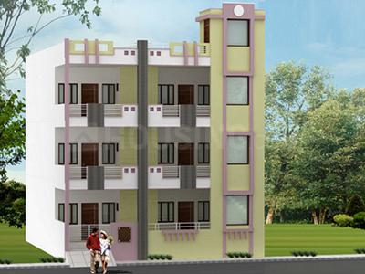 A V Apartment 156