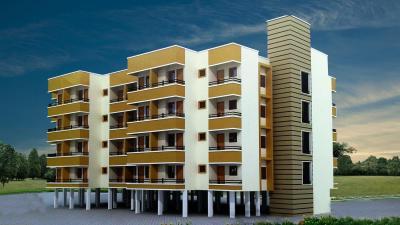 Gallery Cover Pic of New Laxmi Laxmi Green City