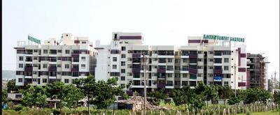 Kalyan Sampat Gardens
