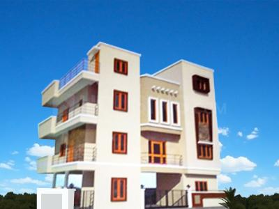 Gallery Cover Pic of Manas Homes