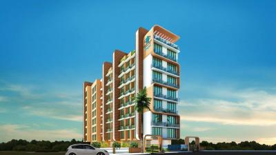 Gallery Cover Image of 360 Sq.ft 1 RK Apartment for buy in Nisar Rajal Kurla (West), Kurla West for 2790000