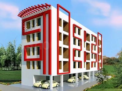 Gallery Cover Pic of Sarvodya Om Usha Villa