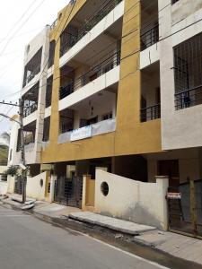 Gallery Cover Pic of Swamy Krupa Apartments