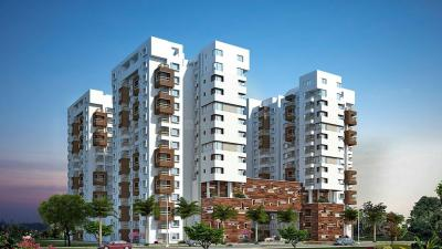 Gallery Cover Pic of Delta Vaswani Brentwood
