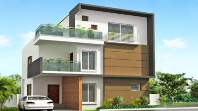 Greenspace Emerald Villas
