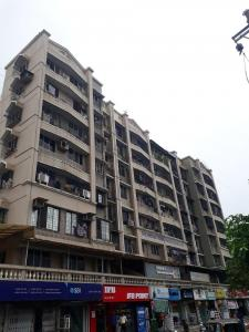 Gallery Cover Pic of Richmond Town Apartment