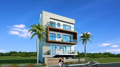 Gallery Cover Pic of Swastik Homes - 2