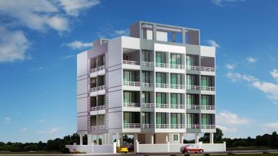 Gallery Cover Pic of Hi-Tech Gayatri Homes