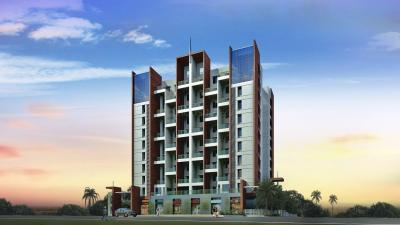 Gallery Cover Image of 5500 Sq.ft 5 BHK Apartment for rent in Gagan Properties Arena, Undri for 70000