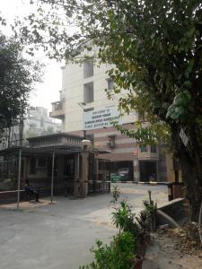 Purvanchal Group Vasant Vihar S A S