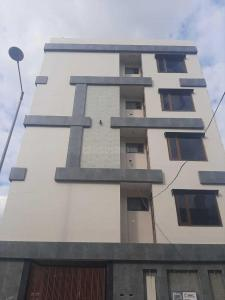 Anand Homes 5