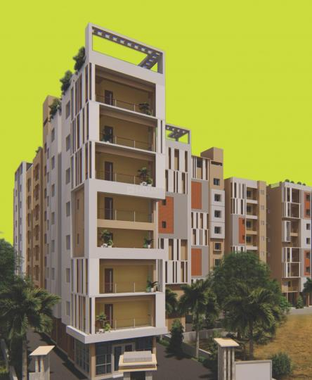 Gallery Cover Pic of Westroad Heights