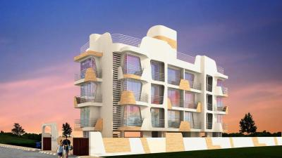 Gallery Cover Pic of Rudra Apartments