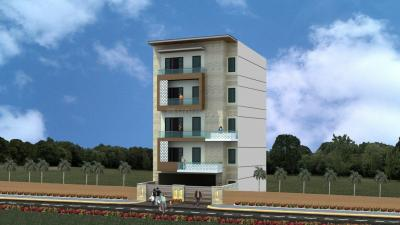 Gallery Cover Pic of ALOK HOMES-II