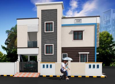 Chitra Villas